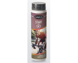 Esadea Start & GO 200 ml