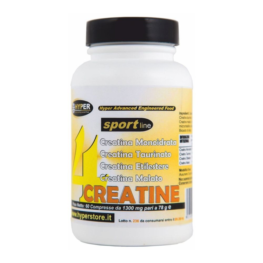 creatine ethyl ester anabolic growth pills tablets